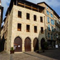 Musée-champollion