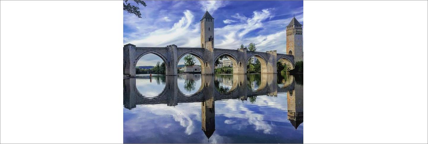Pont-Valentré-copyright-Lot-Tourisme