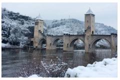 Pont-Valentré-sous-la-neige-Copyright-Lot-Tourisme