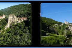 Saint Cirq Lapopie - Office de Tourisme