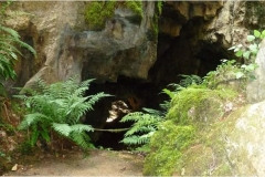 grotte-lot