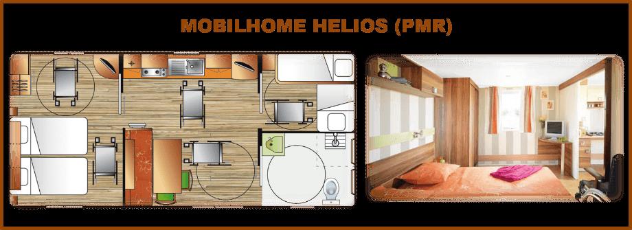 Mobilhome-HELIOS-1