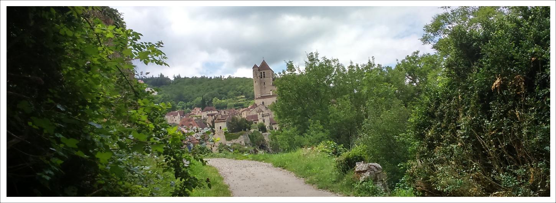 En-balade-vers-St-Cirq-Lapopie