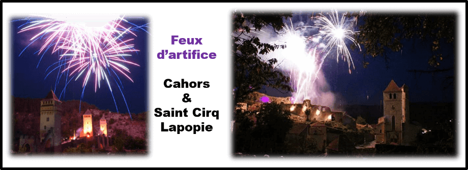 Feux-dartifice-Office-de-tourisme