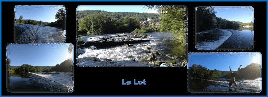 La-Cascade-Saint-Cirq-Lapopie