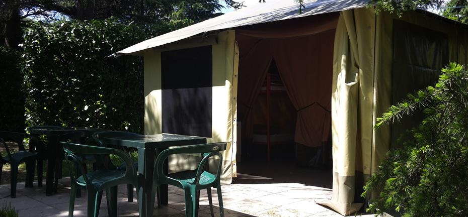 tente-dortoir-campinglaplage2