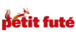 petit-fute-logo